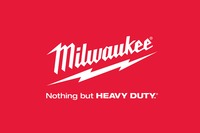 LOGO Milwaukee